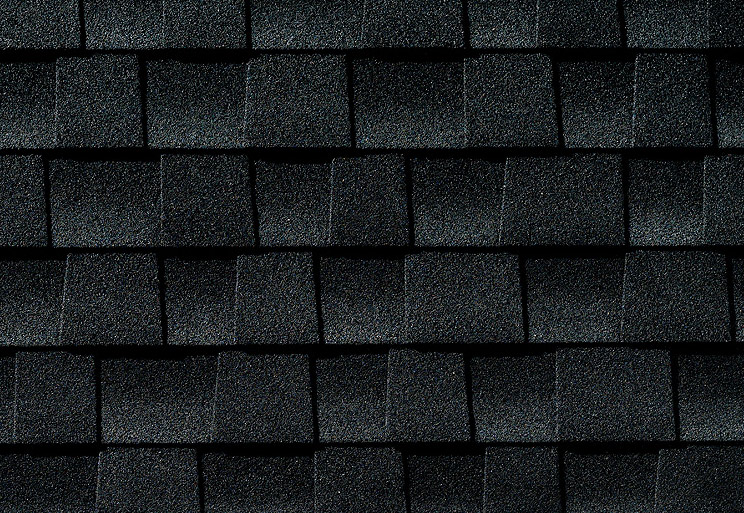 Sema Roofing 541 936 4814 Re Roof Albany New Roof