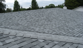 professional-roof-installation