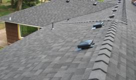 roof-improvement-oregon