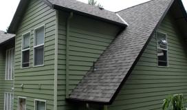 roof-installation-oregon