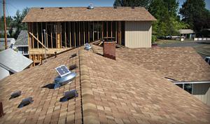 roof-repair-corvallis