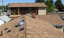 roof-repair-oregon