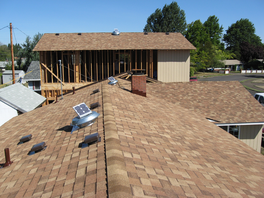 sema roofing 541